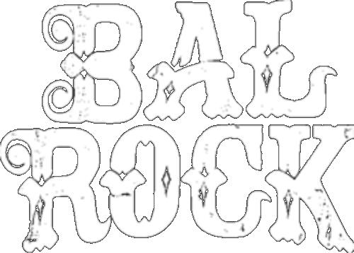 Le Balrock