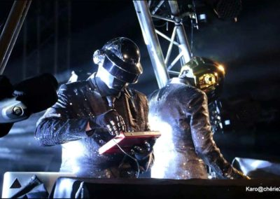 DAFT-PUNK-TRIBUTE