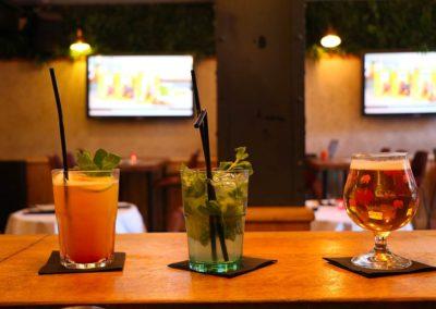boissons-balrock