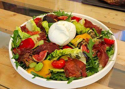 galerie-salade-saumon