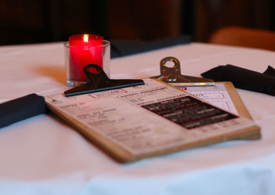 menu-restaurant-balrock